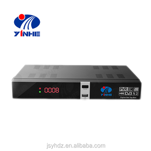 conax digital satellite receiver dongle software
