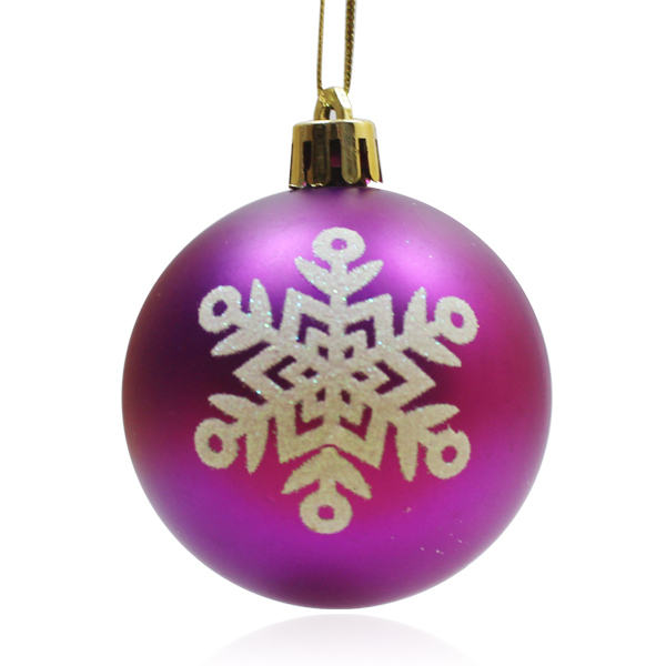 Bulk Christmas Ornaments Balls: 100 Wholesale Colorful Christmas Glass Balls/christmas