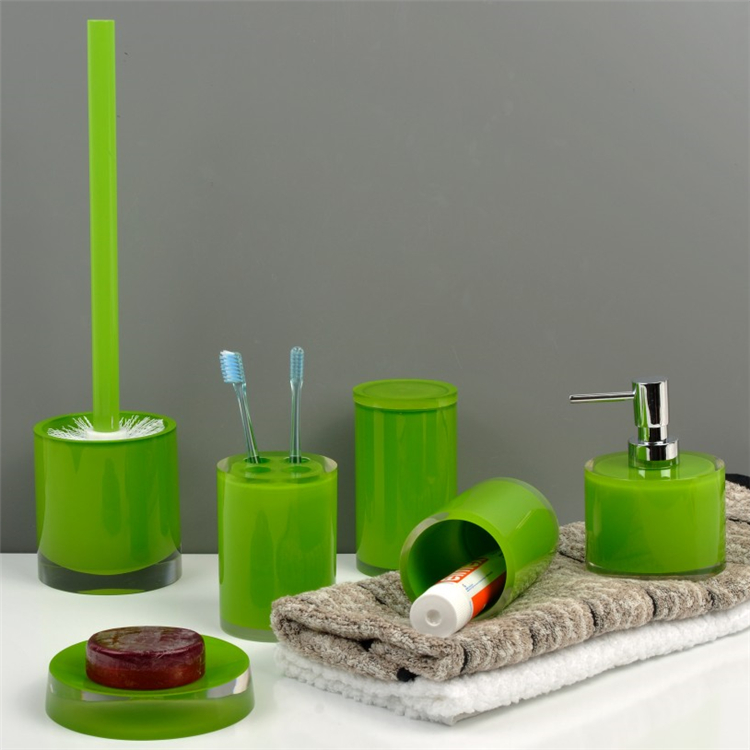 lime green bathroom accessories lime green bathroom accessories - Bathroom Accessories Lime Green
