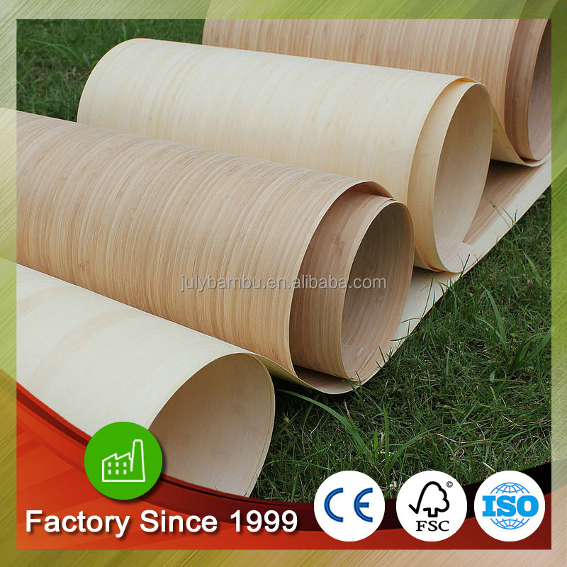 1mm Marble Veneer Bamboo Wood Countertops   Buy Marble Veneer Countertops,1mm  Veneer Wood,1mm Bamboo Veneer Product On Alibaba.com
