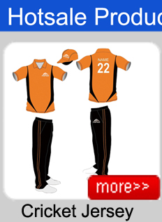 australia cricket team school uniform design new model cricket jersey