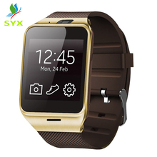 Fast delivery 4g smart watch ODM