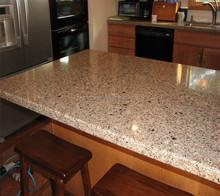 Elegant Modular Granite Countertops, Modular Granite Countertops Suppliers And  Manufacturers At Alibaba.com
