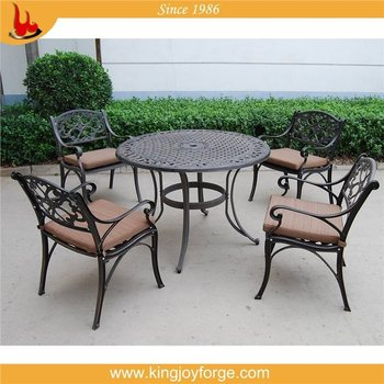 Elegant And Sturdy Package 2014 Garden Furniture Germany