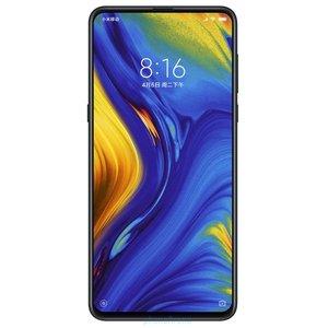 Xiaomi Mi Mix 3 6GB RAM 128GB AI Face & Fingerprint ID 6.39 inch BIG Full Screen MIUI 10 MI Phone Xiaomi Mi Mix3
