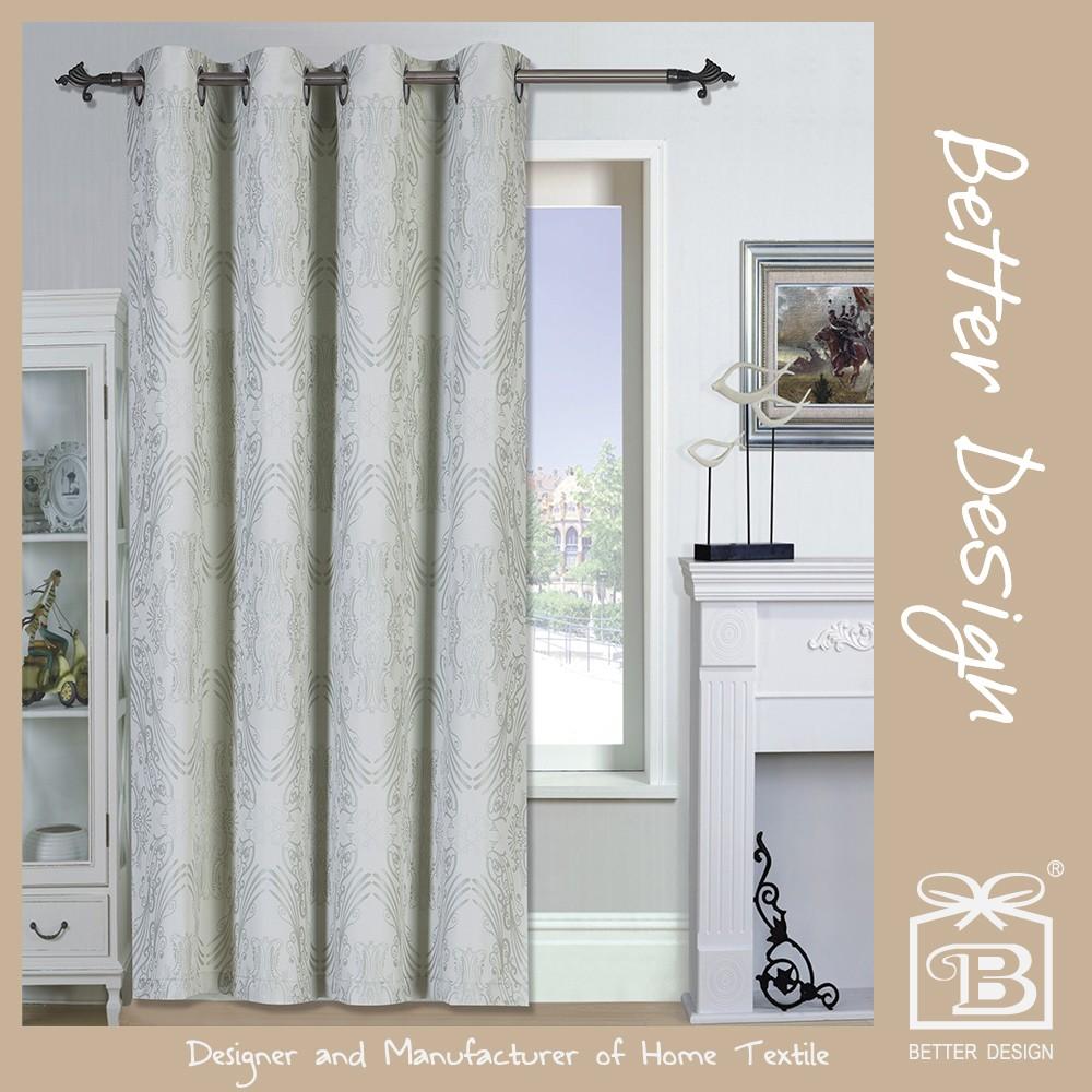 Coral curtains for sale - Dubai Curtain Fabric Dubai Curtain Fabric Suppliers And Manufacturers At Alibaba Com