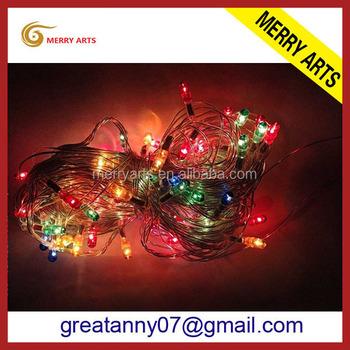 alibaba china leverancier kerst ornamenten verlichting led lampen groothandel led lampen mini rijst