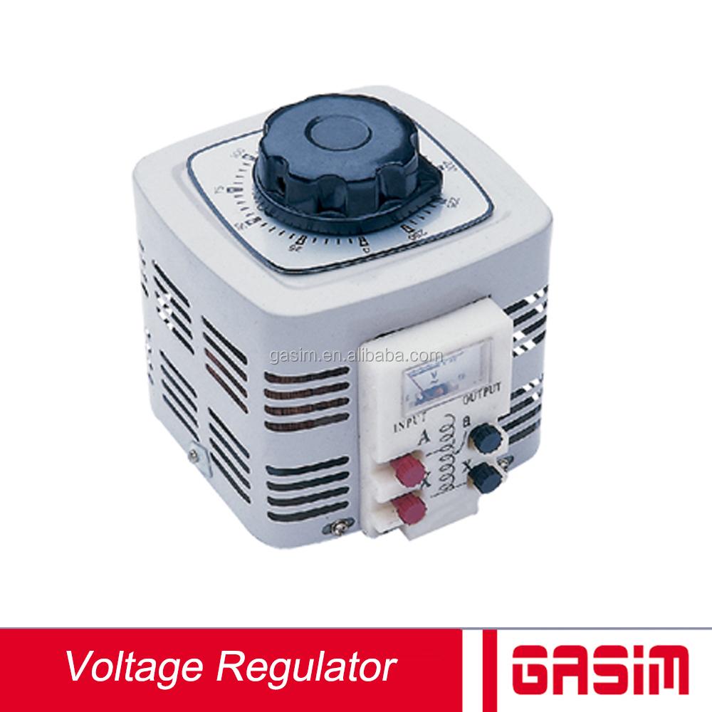 transpo voltage regulator 220v transpo voltage regulator, transpo voltage regulator suppliers and,Transpo Voltage Regulator Wiring