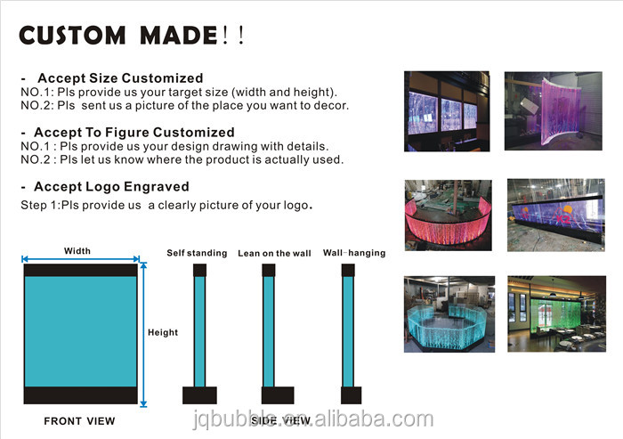 Custom made_.jpg