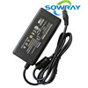 laptop for Acer 19V 1.58A 30W Laptop AC Adapter Charger Power Cord for Aspire One ZG5 ZA3 notebook ac dc 5.5*1.7mm supply