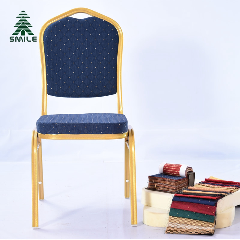 Fancy Chairs, Fancy Chairs Suppliers And Manufacturers At Alibaba.com