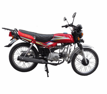 Mozambique Lifo Motorcycles Chinese Motorcycle