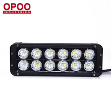 "Led Light Bar, 12V 24V 10.9"" 10800Lm 120W police led roof led light bar for car"