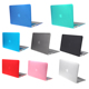 Matte Hard Shell Case Cover Keyboard Protector Cover for Macbook Case for Macbook Air 13 Case U.S. version 8 Colors for Choosing