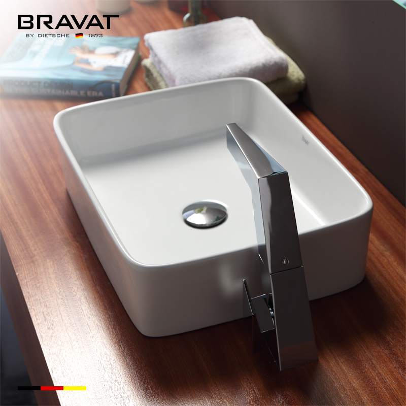 Best Selling Hottest Product Kitchen Faucet Locks F74797c - Buy Kitchen  Faucet Locks,Sanitary Ware,Spring Loaded Kitchen Sink Mixer Tap Faucets ...
