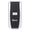 Promotional price pocket bluetooth mini wireless mobile barcode scanner