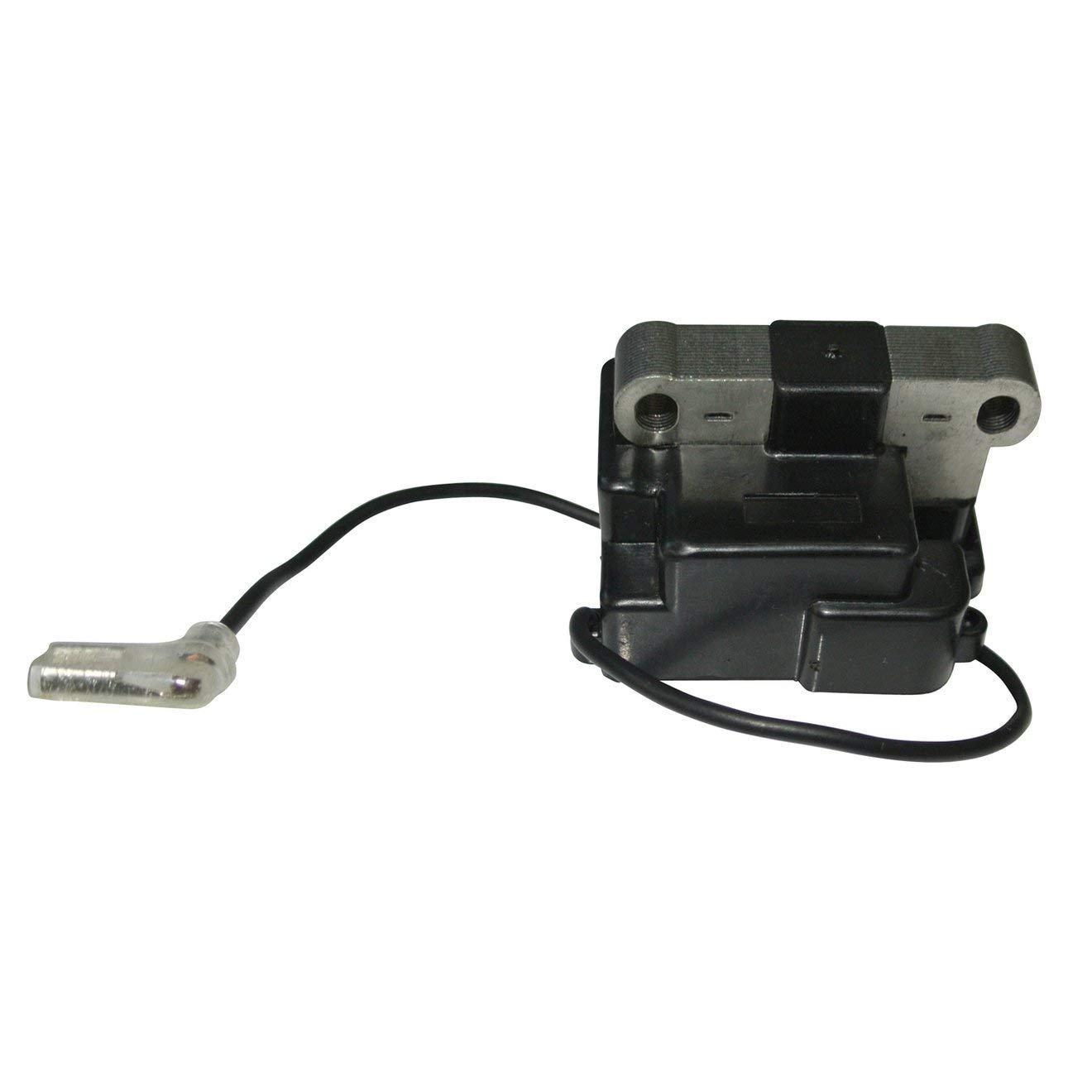 2eef736bf13c Get Quotations · JRL Ignition Coil for 3WF-3 3WF-6 Backpack Sprayer Mist Duster  2 Stroke
