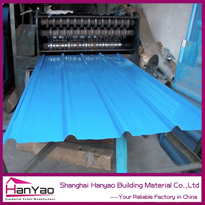 Menards Metal Roofing, Menards Metal Roofing Suppliers And Manufacturers At  Alibaba.com