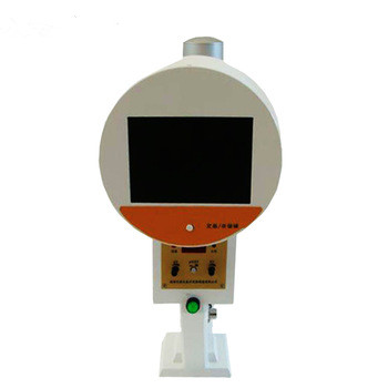 2018 Newest Portable X-Ray Machine Cost for Sale Hot Sale Portable x-ray Machine