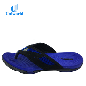 ccaa605dc China Rubber Summer Slippers
