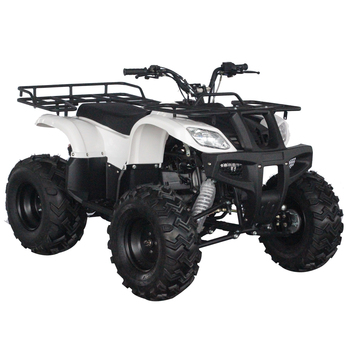 Side By Side Atv >> Chinese 4 Seater Side By Side 4 Wheeler Atv Brands For Adults Buy