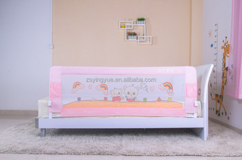 new bed protector bed rail provide safety for