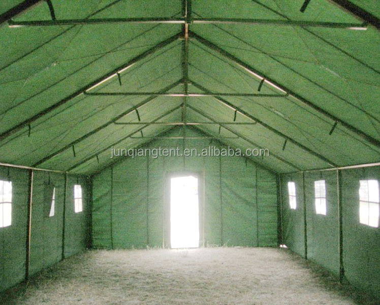 China Command Tent, China Command Tent Manufacturers and