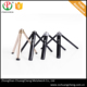 Extendable octopus mini stable camera carbon fiber tripod with remote bluetooth control