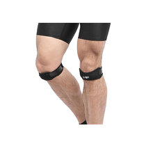 ad1e685e36 Buy McDavid Multi Action Knee Strap by Bracewhiz for Arthritis and Pain  used L/X in Cheap Price on Alibaba.com