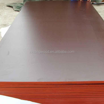 Plywood: Lowes Plywood Prices