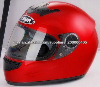 Buy Motorcycle Helmet >> Chinese Helmet Factory Made Abs Cheap Price Motorcycle Helmet Full Face Buy Motorcycle Helmet Motorcycle Helmet Full Face Cheap Price Motorcycle