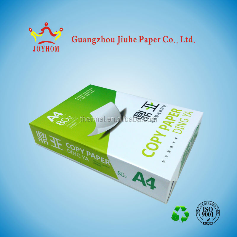 a4 paper buyers in dubai Find a4 paper suppliers request for quotations and connect with international a4 paper manufacturers page jebel ali, dubai.