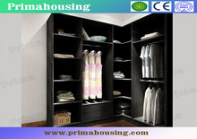 Hot sales fabric wardrobe ,bedroom furniture set, China furniture maufacturer/factory/supplier/expoter