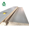 solid wood board paulownia timber lumber wood prices for breaking board
