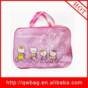 15bc3abe1f1a China Hello Kitty Bag Products