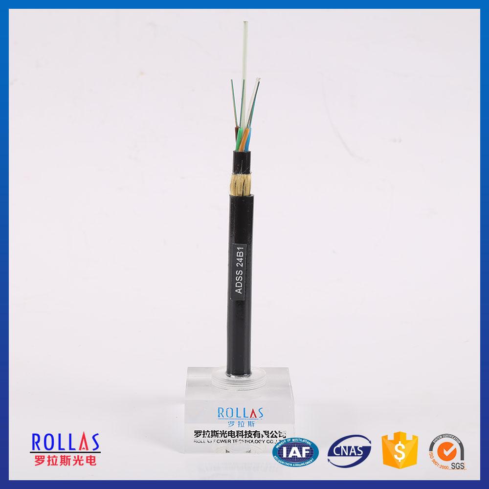 Fiber Optic Cable Non-metallic, Fiber Optic Cable Non-metallic ...