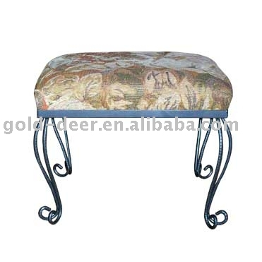 antique square metal foot stool  sc 1 st  Alibaba & Buy Cheap China antique foot stool Products Find China antique ... islam-shia.org