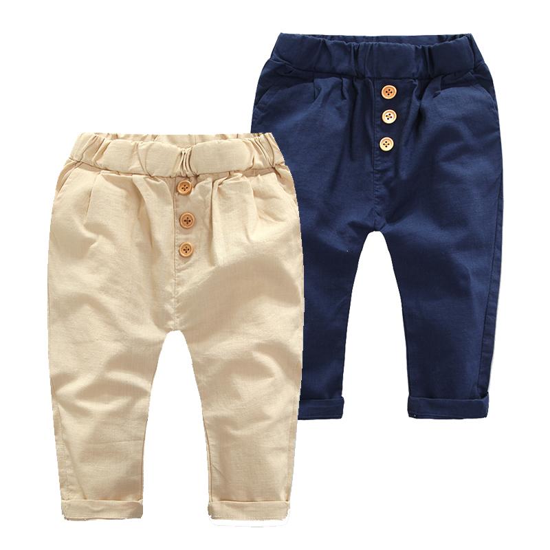 Cheap Knee Length Capri Pants, find Knee Length Capri Pants deals ...