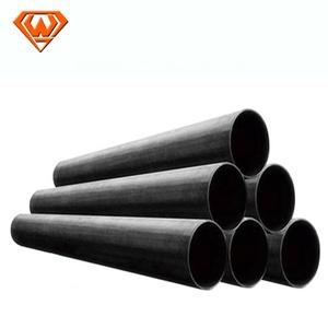 Seamless Steel Pipe Chart, Seamless Steel Pipe Chart