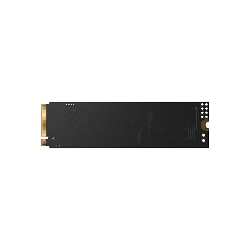 Hp M 2 Nvme Ssd Ex900 250gb - Buy M 2 Nvme,M 2 250gb,Pcie M 2 Product on  Alibaba com