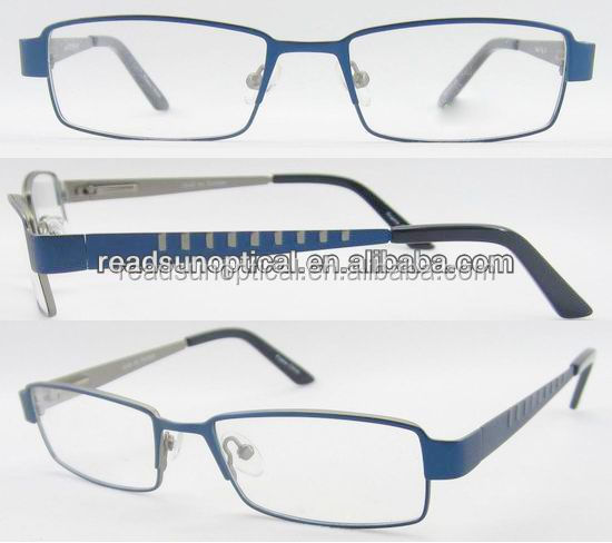 Prescription Eyeglass Sports Eyeglass Frames Replace Eyeglass Lenses ...