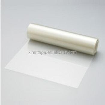 Nitto Uv Irradiator Uv Dicing Tape For Wafer Dicing Process - Buy Nitto Uv  Dicing Tape,Wafer Uv Dicing Tape,Uv Irradiator Tape Product on Alibaba com