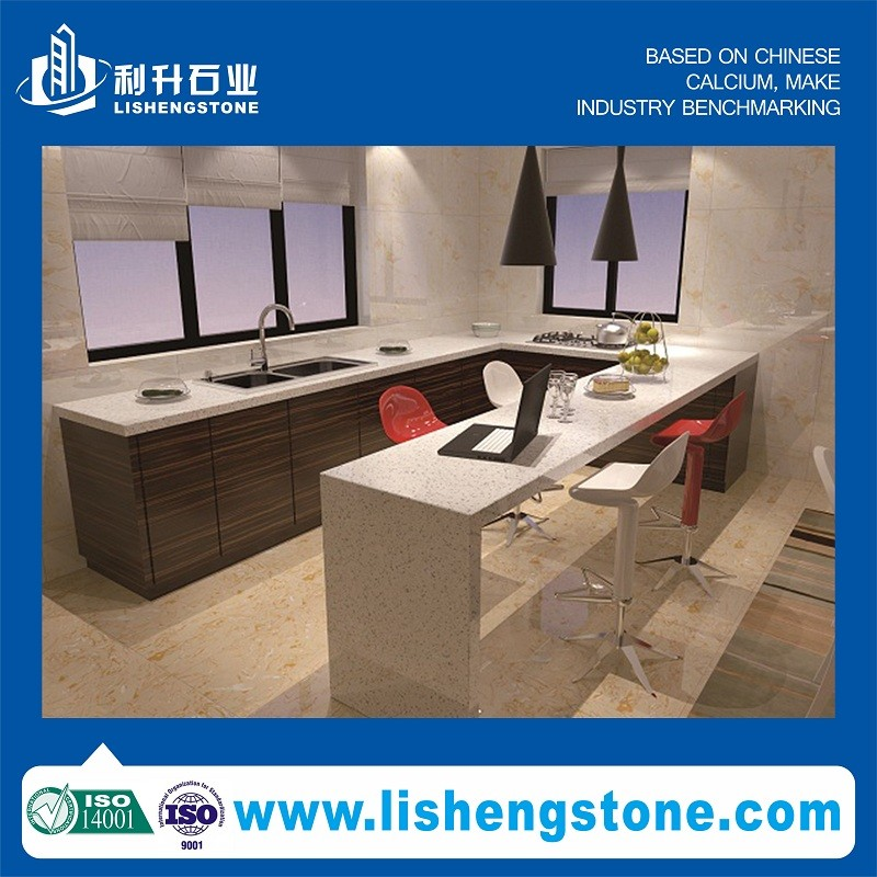 floor tiles marble tile price acrylic solid surface slab