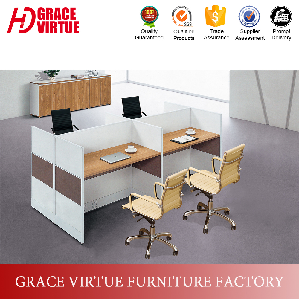 Used Office Furniture, Used Office Furniture Suppliers And Manufacturers At  Alibaba.com