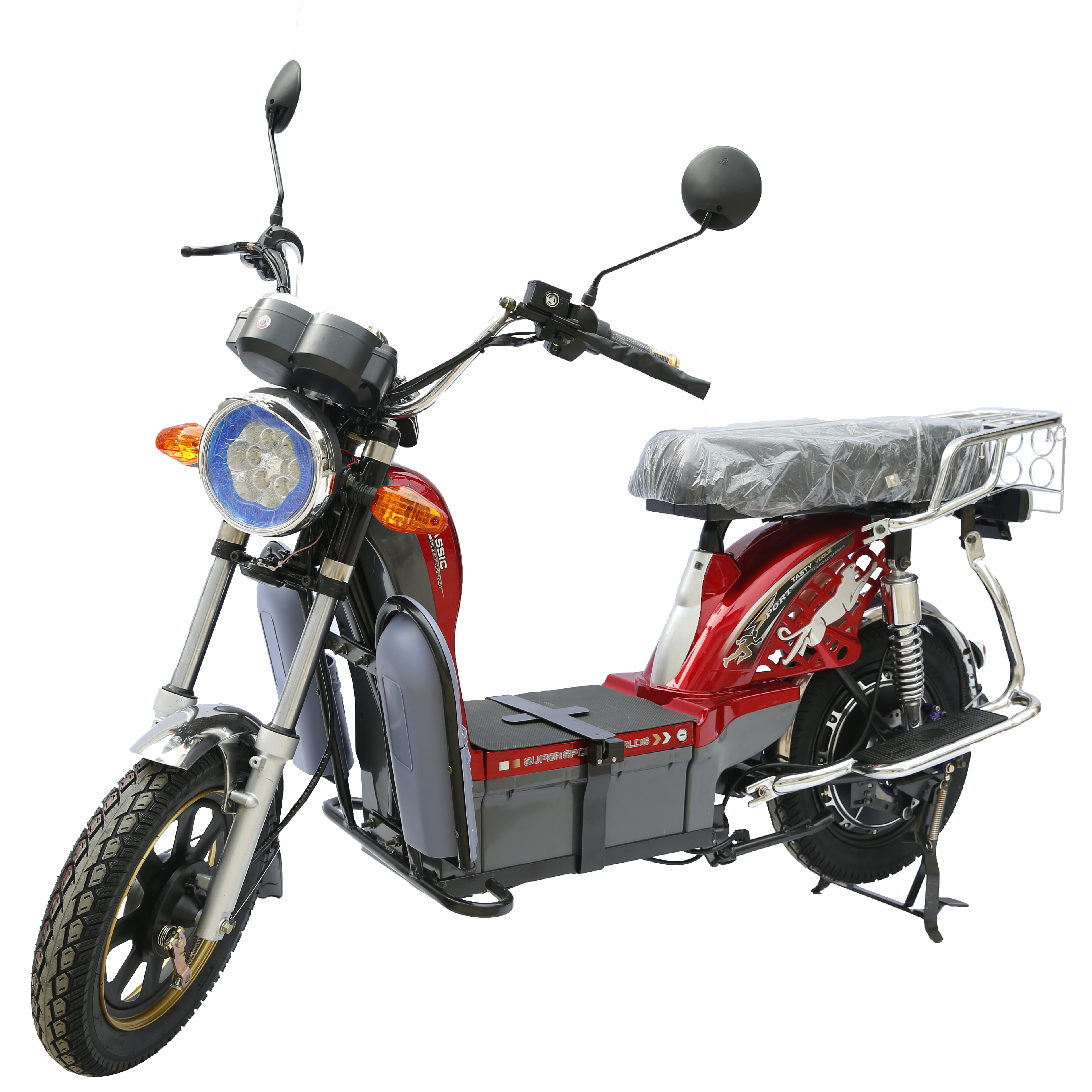 Buy electric bicycle e-bike motos electric Chinas with fat tyres