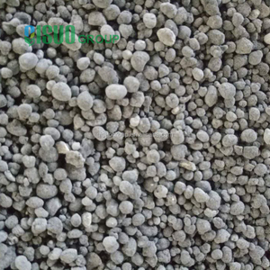 2017 hot sell 46% P2O5 triple super phosphate superphosphate TSP fertilizer price