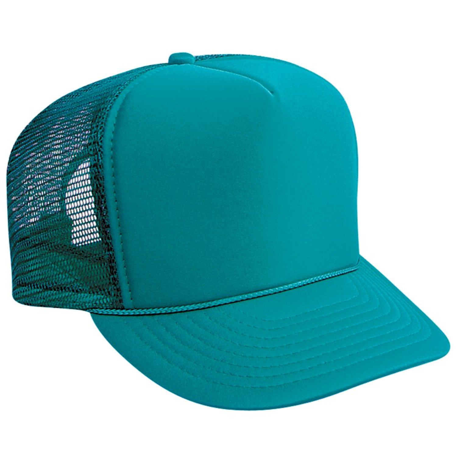 284faf51dde Get Quotations · Wholesale 12 Hats Mesh Trucker Hats (26 Colors)