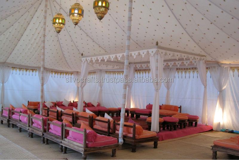 Indian wedding decorations indian wedding decorations suppliers and indian wedding decorations indian wedding decorations suppliers and manufacturers at alibaba junglespirit Choice Image