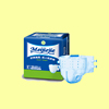 Disposable Adult Diaper Product manufacturers In China