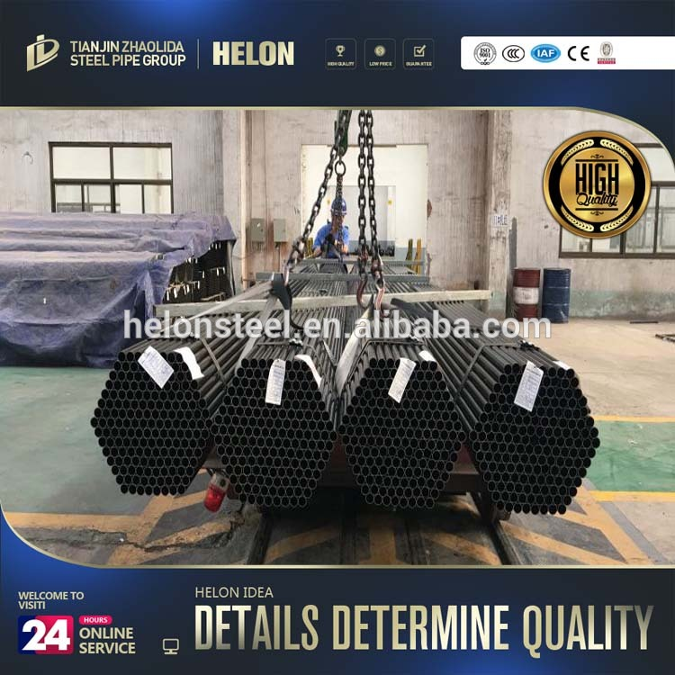 drainage pipes cast iron square tube gate design
